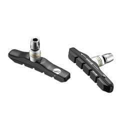 Giant Single Compound Cartridge V-Brake Pads