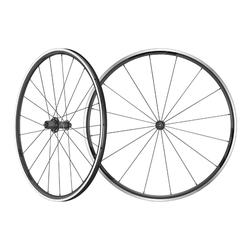 Giant SL 1 Alloy Climbing Road Wheel