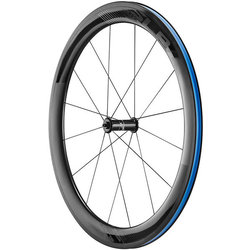 Giant SLR 0 55mm Aero Carbon Road Wheels 700c Front
