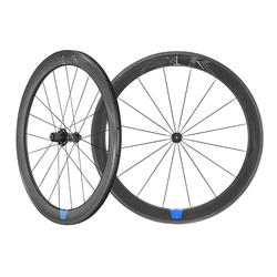 Giant Slr 0 Carbon Aero Road Wheel