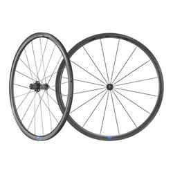 Giant SLR 0 Carbon Climbing Road Wheel
