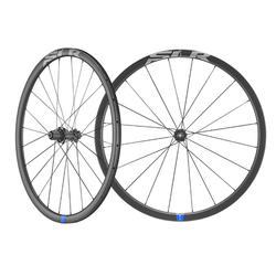 Giant SLR 0 Carbon Disc Road Wheel