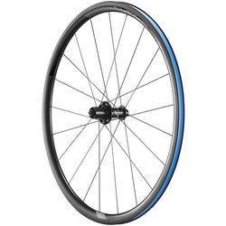 Giant SLR 1 Carbon Climbing Road Wheels 700c 30mm