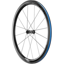 Giant SLR 1 42mm Carbon Road Wheels 700c Front