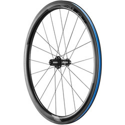 Giant SLR 1 42mm Carbon Road Wheels 700c Rear