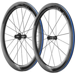 Giant SLR 1 55mm Aero Carbon Road Wheels 700c Front