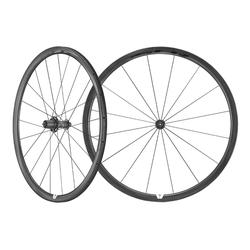 Giant SLR 1 Carbon Climbing Road Wheel Avant