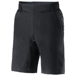 Giant Core Baggy Shorts