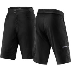 Giant Sport Trail Shorts