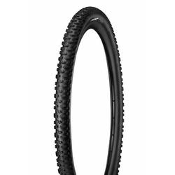 Giant Sport Tire - 27.5x2.10 WB