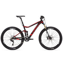 Giant Stance 27.5 0