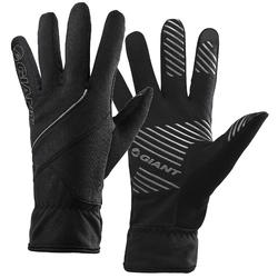 Giant Chill Lite Gloves