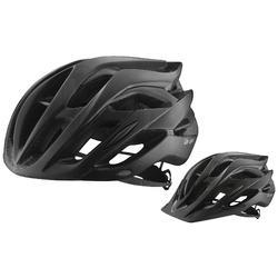 Liv Streak Helmet
