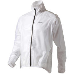 Giant Superlight Rain Jacket