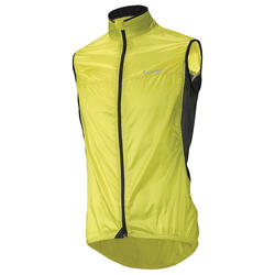Giant Superlight Wind Vest