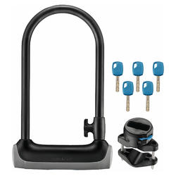 Giant SureLock Protector 2 STD U-Lock