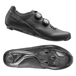 Giant Surge Pro Shoe