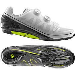 Giant Surge V2 Carbon Sole MES Road Shoe