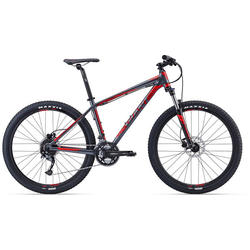 Giant Talon 27.5 3