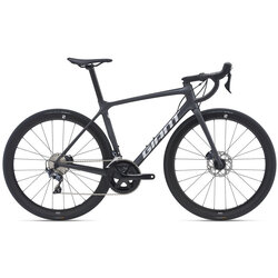 Giant TCR Advanced 1+ Disc Pro Compact