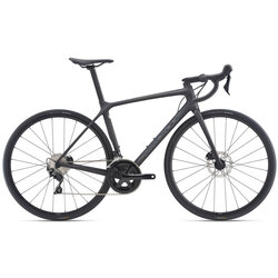 Giant TCR Advanced 2 Disc Pro Compact