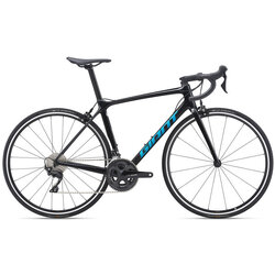 Giant TCR Advanced 2 Pro Compact
