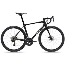 Giant TCR Advanced Pro Team Disc (4/14)