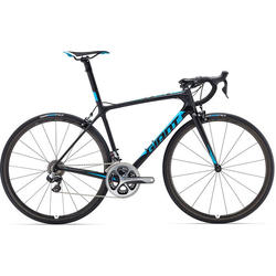 Giant TCR Advanced SL 0