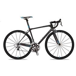 Giant TCR Advanced SL 0 DA Di2