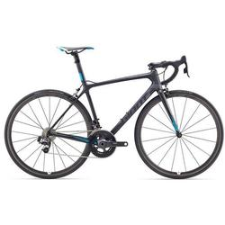 Giant TCR Advanced SL 0 RED eTap