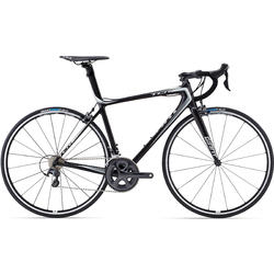 Giant TCR Advanced SL 2
