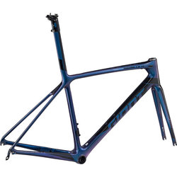 eff8752a07c Giant TCR Advanced | Kozy's Bike Shops of Chicago - Kozy's Chicago ...