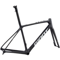 Giant TCR Advanced SL Team Disc Frameset