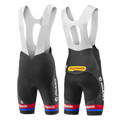 Giant Team Giant-Alpecin Bib Short