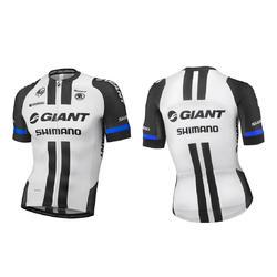 Giant Team Giant-Shimano Short Sleeve Jersey