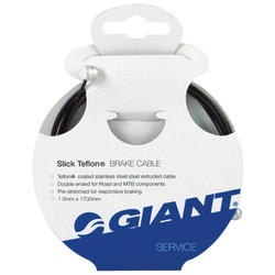 Giant Teflon Stainless Steel Brake Cable