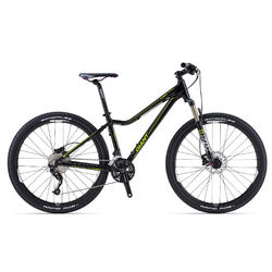 Giant Tempt 27.5 0 - Women's