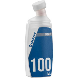 Giant Tire Mounting Lubricant 100ml