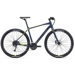 Giant ToughRoad SLR 2