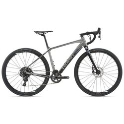 Giant ToughRoad SLR GX 0