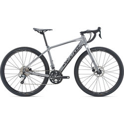 Giant ToughRoad SLR GX 1 (h12)