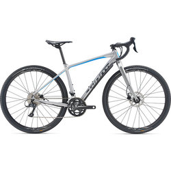 Giant ToughRoad SLR GX 2 (h12)