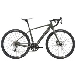 Giant ToughRoad SLR GX 3