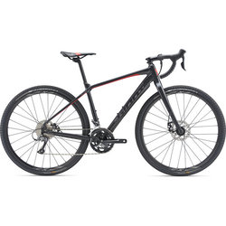 Giant ToughRoad SLR GX 3 (h12)