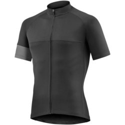 Giant Tour Short Sleeve Jersey