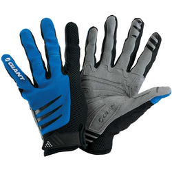 Giant Trail Gloves