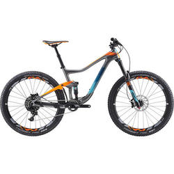 Giant Trance Advanced 2