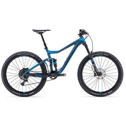 Giant Trance Advanced 27.5 0