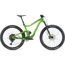 Giant Trance Advanced Pro 29 1 (c29)
