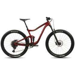 Giant Trance Advanced Pro 29er 3